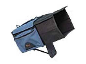 Petrol PLMD-2 Monitor Bag