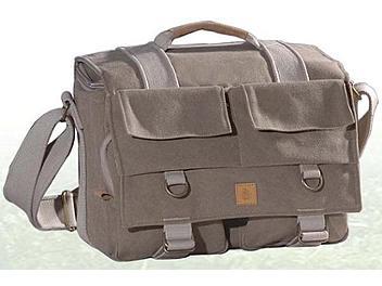 GS SY-759 Soft Camera Bag