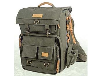 GS SY-621 Soft Camera Bag