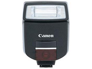Canon 220EX Speedlite Flash