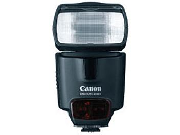 Canon 430EX Speedlite Flash