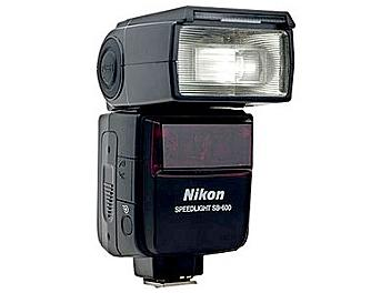 Nikon SB-600 Speedlight Flash