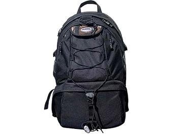 GS SY-607 Camera Backpack