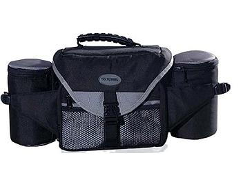 GS SY-522 Soft Camera Beltpack