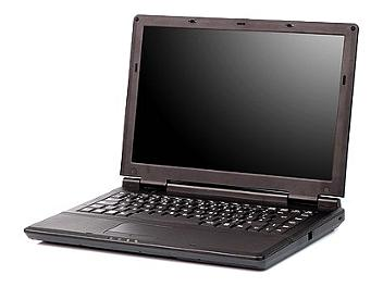 Hasee NB-Q100C Laptop Computer