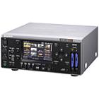 Sony PMW-EX30 XDCAM EX Recorder