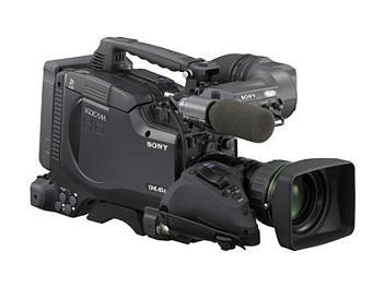 Sony PDW-F335L XDCAM HD Camcorder
