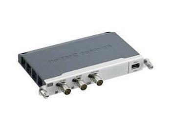 Sony BKDF-811 2 Analogue I/P Board