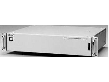 Sony DVS-A1201 Digital Audio Routing Switcher