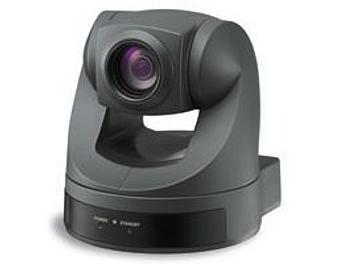 Sony EVI-D70P PTZ Video Camera PAL