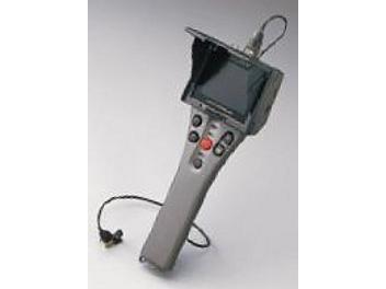 Sony RM-VJ1P Remote Control Unit