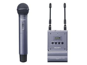 Sony UWP-C2/62 Wireless Microphone