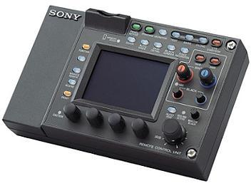 Sony RM-B750 Remote Control Unit