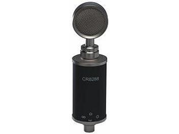 797 Audio CR8288 Condenser Microphone