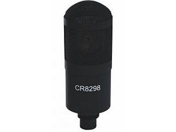 797 Audio CR8298 Condenser Microphone