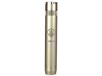 797 Audio CR1-4 Condenser Microphone