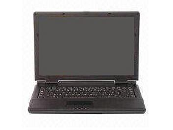 Hasee NB-FU410 Laptop Computer