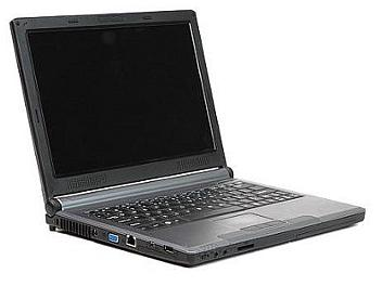 Hasee NB-HQ480 Laptop Computer