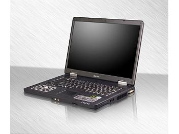 Hasee NB-LD580 Laptop Computer