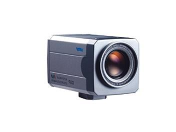 Vixell VHZ-1435 CCTV Colour Camera PAL