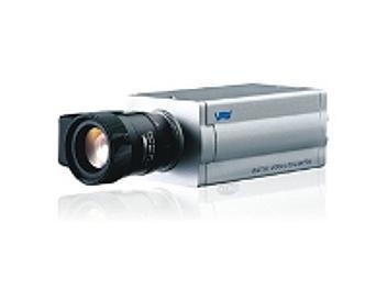 Vixell VHC-1370P CCTV Colour Camera PAL