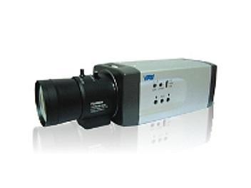 Vixell VHC-1960P CCTV Colour Camera PAL