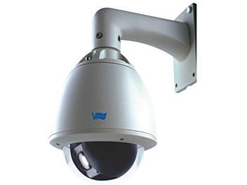Vixell VPD-3230 CCTV Colour Camera PAL