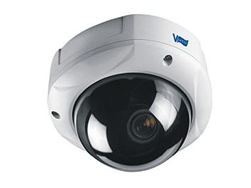 Vixell VID-8130P CCTV Colour Camera NTSC