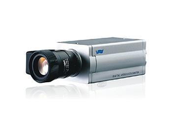 Vixell VHC-1350P CCTV Color Camera NTSC