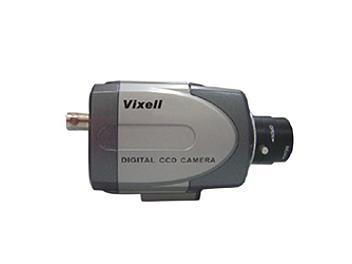Vixell VDC-2520 CCTV Colour Camera NTSC