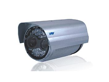 Vixell VIC-6931 CCTV Colour Camera NTSC