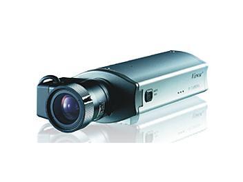 Vixell VNC-2420 Net Colour Camera NTSC