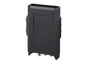 Sony DWA01D Digital Wireless Adaptor