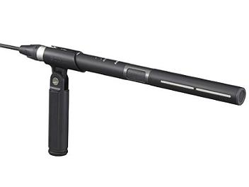 Sony ECM-680S Stereo Shotgun Microphone