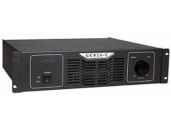 797 Audio GC024-C Amplifier