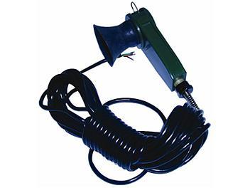 797 Audio H3A-60 Dynamic Microphone