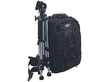 GS SY-513L Camera Backpack