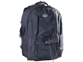 GS SY-514S Camera Backpack