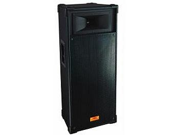 797 Audio YXZ6323 Professional Loudspeaker