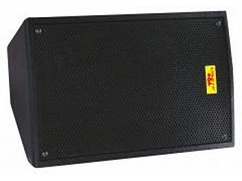 797 Audio YXZ8322 Professional Loudspeaker