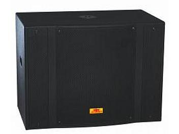 797 Audio YXZ8511 Professional Loudspeaker