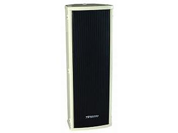 797 Audio YZ40B-1 Sound Column