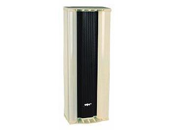797 Audio YZA4122 Sound Column