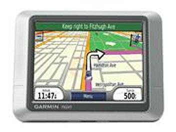 ET 5229 4.3-inch GPS Navigator