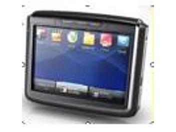 ET 5590 3.5-inch GPS Navigator