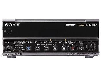 Sony HVR-M15A HDV Recorder