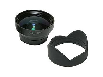 Ricoh GW-1 Wide Conversion Lens