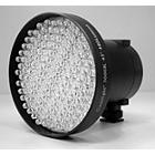 Camlight PL-88-5600 LED Video Light