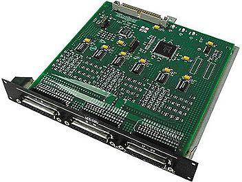 Tascam IF-AE24X AES/EBU Digital Interface