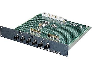 Tascam IF-AD24 Digital I/O Interface